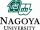 Technology Partnership of Nagoya University, Inc.